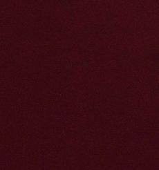 素色 梭织 全涤 雪纺 双层四面弹 染色 细腻 柔软 连衣裙 衬衫 套装 女装 春秋 60802-18