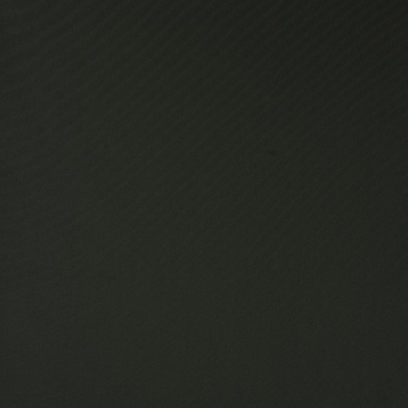 期货 素色 经编 染色 无弹 斜纹 连衣裙 61219-27