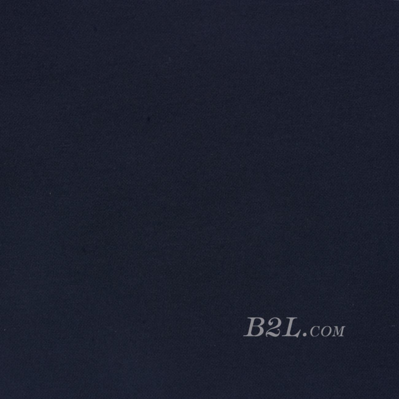 素色 针织 染色 弹力 春秋 卫衣 裤装 外套 女装 90809-7