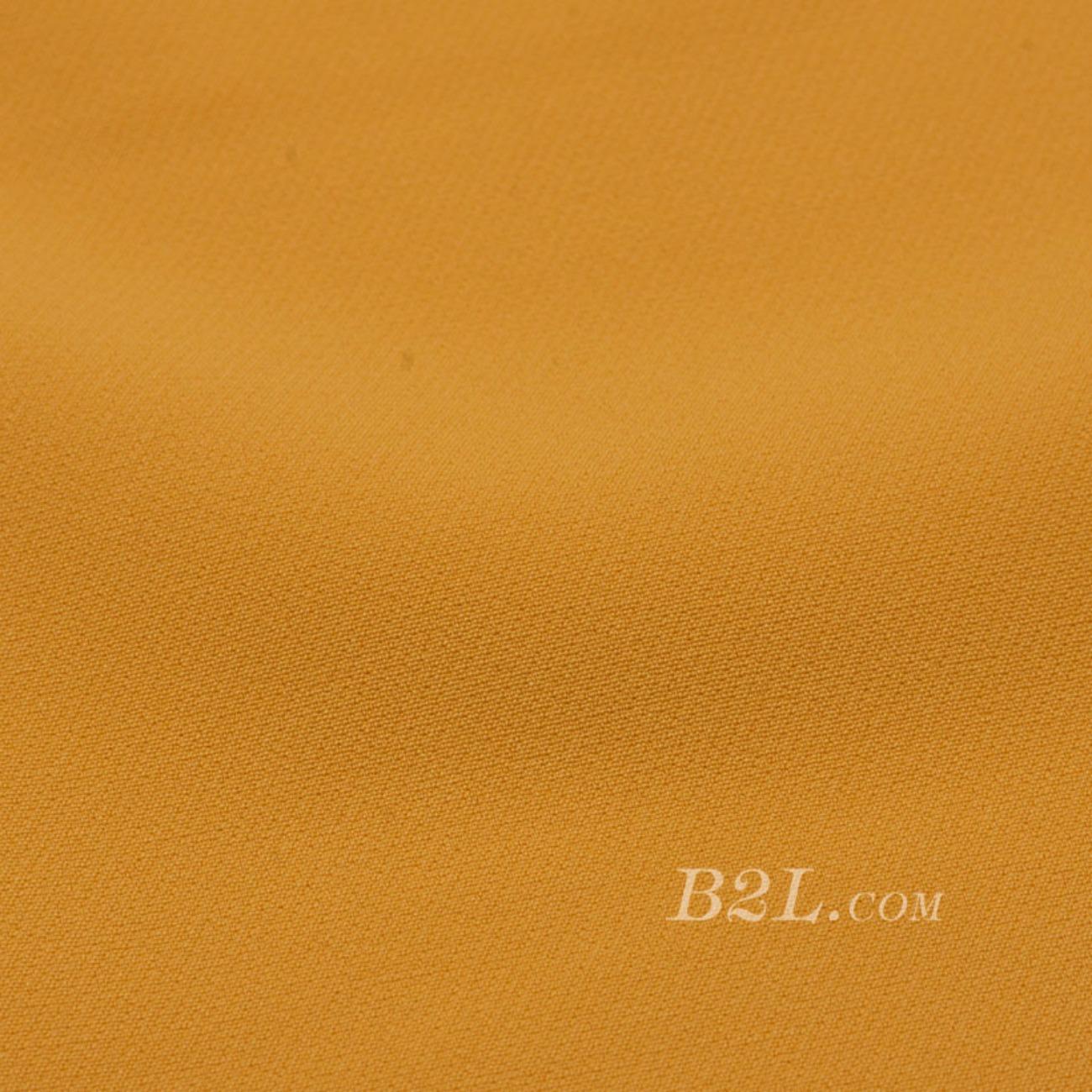 现货 素色 梭织 斜纹 高弹 染色 春秋 连衣裙 外套 女装 80530-20