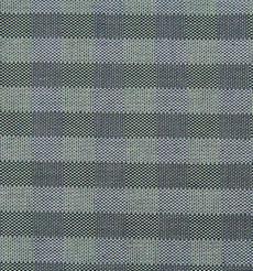 格子 喷气 梭织 色织 提花 连衣裙 衬衫 短裙 外套 短裤 裤子 春秋 期货 期货 60327-18