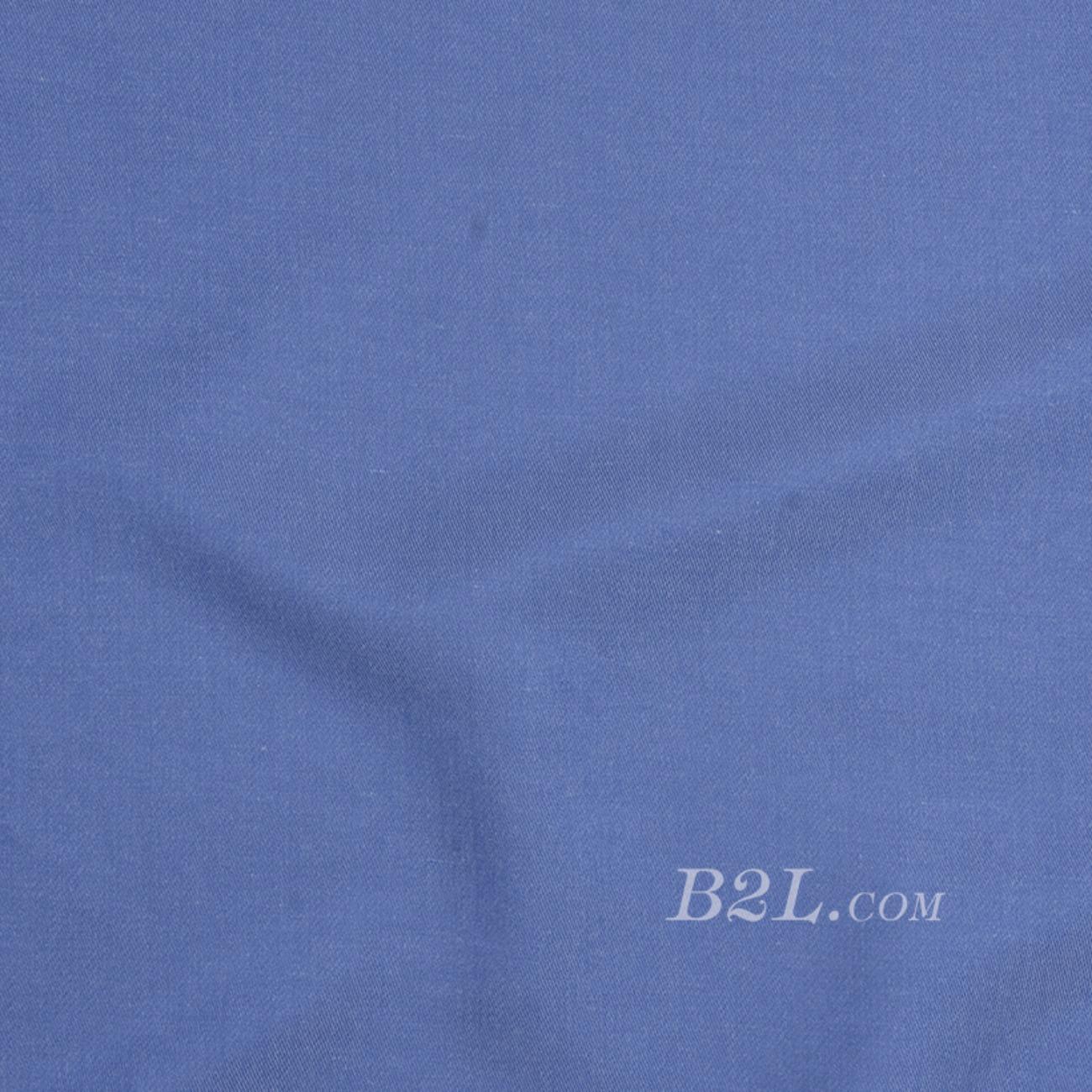 素色 梭织 染色 低弹 春夏 外套 连衣裙 时装 90217-23