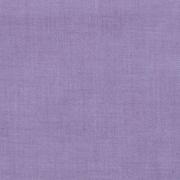 素色 梭织 染色 低弹 衬衫 连衣裙 短裙 棉感 柔软 细腻 现货 全棉 女装  春夏 71028-69