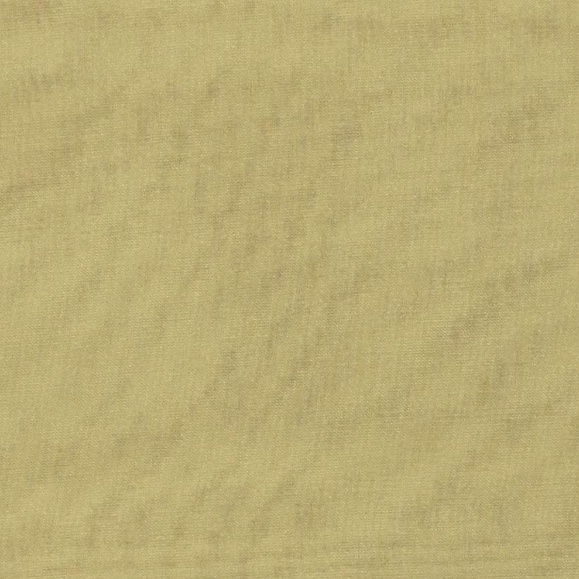 素色 梭织 全涤 30D雪纺 染色 无弹 柔软 薄 纱感 纱裙 蓬蓬裙 短裙 春秋 60802-3