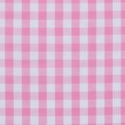 现货 全棉 格子 梭织 低弹 柔软 细腻 棉感 衬衫 连衣裙 男装 女装 春夏秋 71028-28