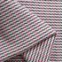 格子 提花 色织 女装 外套 短裤 春秋 60529-46