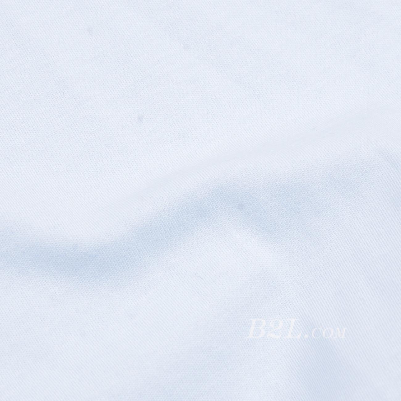 針織染色素色面料-春秋嬰幼兒面料T恤休閑服面料90304-33