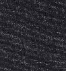 格子 呢料 柔軟 羊毛 大衣 外套 女裝 70810-20