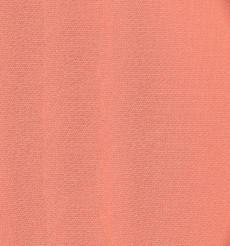 全滌 素色 梭織 染色 低彈 褲子 套裝 女裝 春秋 70331-23