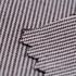 条子 涤棉 梭织 色织 微弹 衬衫 连衣裙 短裤 棉感 60420-8