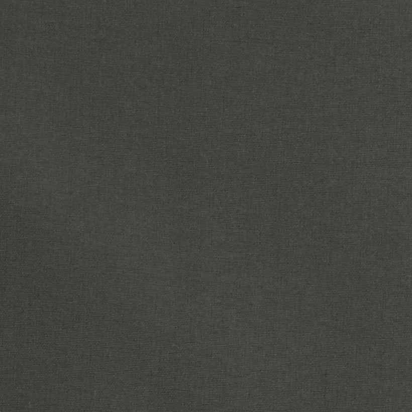 素色 梭织 全涤 雪纺 染色 四面弹 细腻 柔软 薄 衬衫 连衣裙 裤子 女装 春夏 60802-12