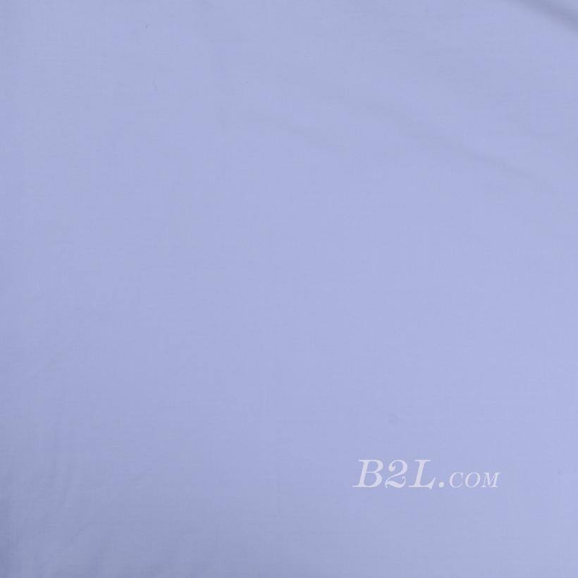 春 梭织 棉感 偏薄 低弹 纬弹  平纹 细腻  柔软 染色 男装 秋 府绸 70705-30
