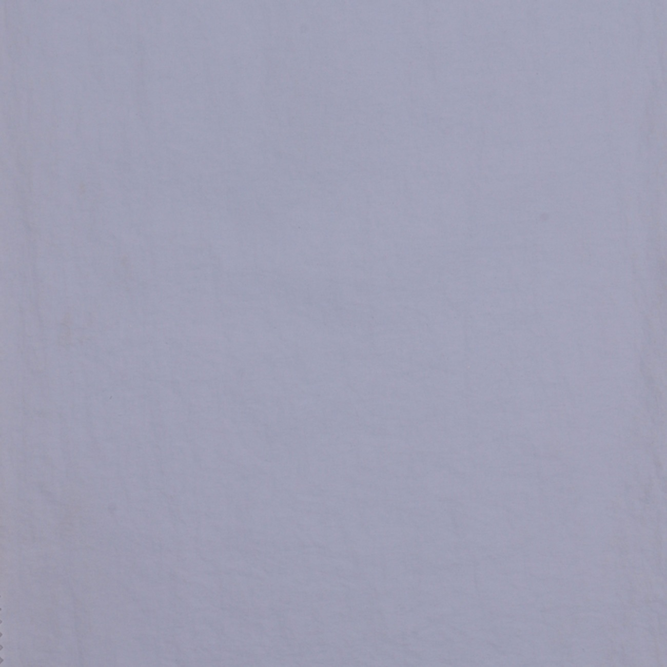 期货 素色平纹梭织外套风衣无弹柔软 春秋冬 羽绒服 61219-63