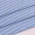 条纹 棉感 色织 平纹 外套 衬衫 上衣 70622-191