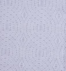期货  蕾丝 针织 低弹 染色 连衣裙 短裙 套装 女装 春秋 61212-46