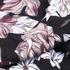 全人棉 人棉皱 花朵 梭织 印花 低弹 连衣裙 衬衫 女装 春秋 71204-13