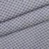 格子 喷气 梭织 色织 提花 连衣裙 衬衫 短裙 外套 短裤 裤子 春秋 期货 60327-40