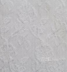 提花 花朵 梭织 全涤 低弹 春夏秋 连衣裙 短裤 外套 女装 80511-49