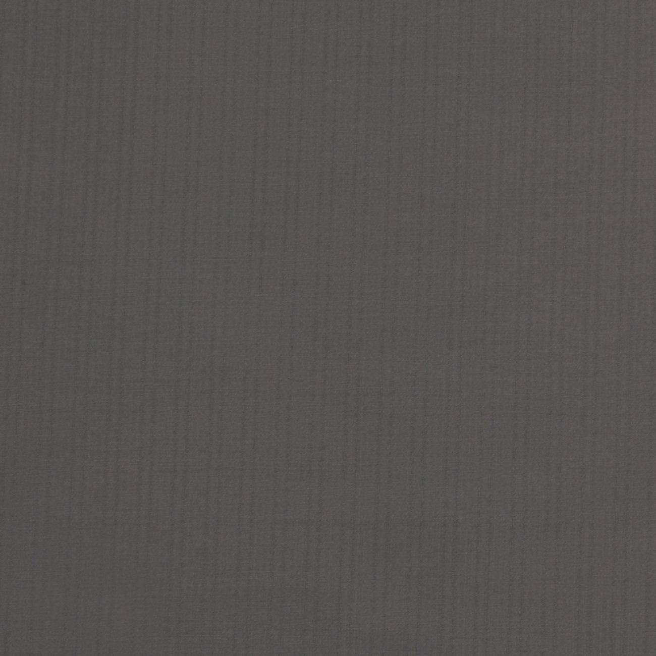 期货 素色竖条外套风衣无弹 夏 衬衣 连衣裙 61219-67