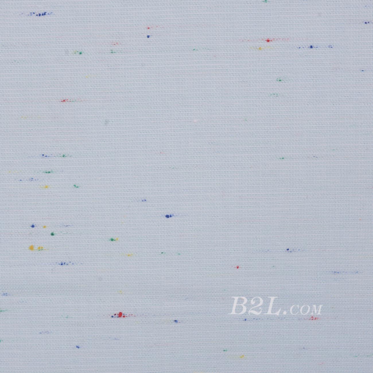 平纹 梭织 色织 低弹 休闲时尚风格 衬衫 连衣裙 短裙 棉感 弹力布 春夏秋 60929-128