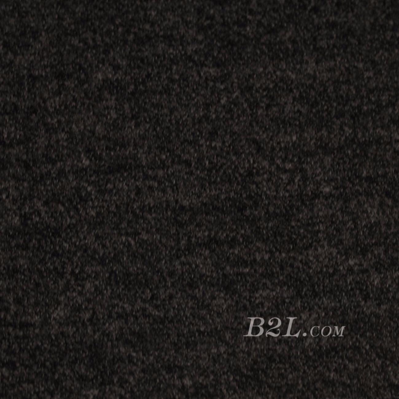 素色 呢料 斜纹呢 染色 50毛 大衣 女装 童装 60803-23