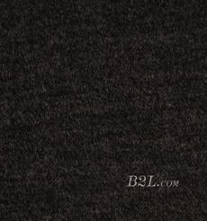 素色 呢料 斜紋呢 染色 50毛 大衣 女裝 童裝 60803-23