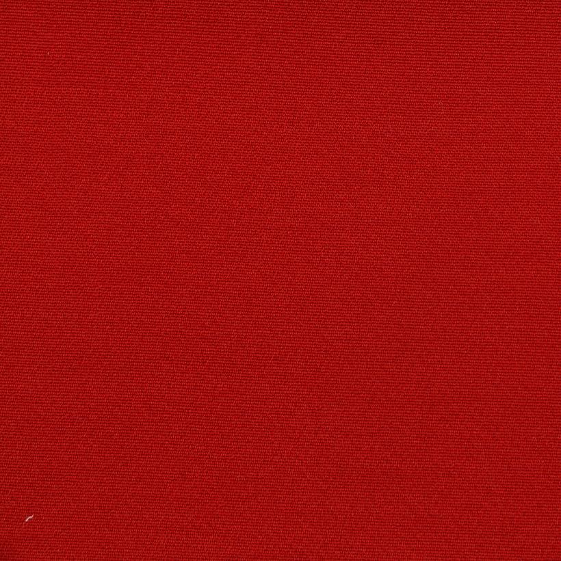 素色 梭织 染色 低弹 裤子 套装 女装 春秋 70331-8