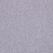 针织 棉感 偏薄 高弹 四面弹 平纹 超细 柔软 纬编 染色 女装 汗衫 外套 70531-33