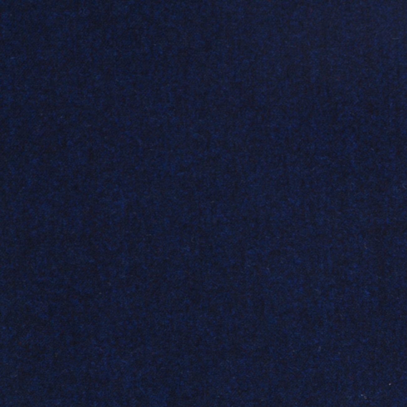 毛纺 素色 羊毛 染色 薄 精仿 西装 职业装 春秋 女装 男装 71122-20