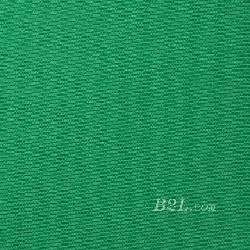 现货 素色 针织 高弹 染色 连衣裙 裤子 女装  春秋 70324-18