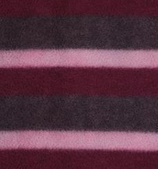 條紋 呢料 柔軟 羊毛 大衣 外套 女裝 70410-18