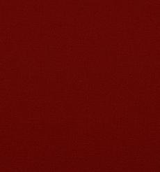 期货 素色 染色 连衣裙 外套 女装 60804-62