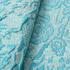 花朵 提花 色织 女装 外套 连衣裙 春秋 60529-17