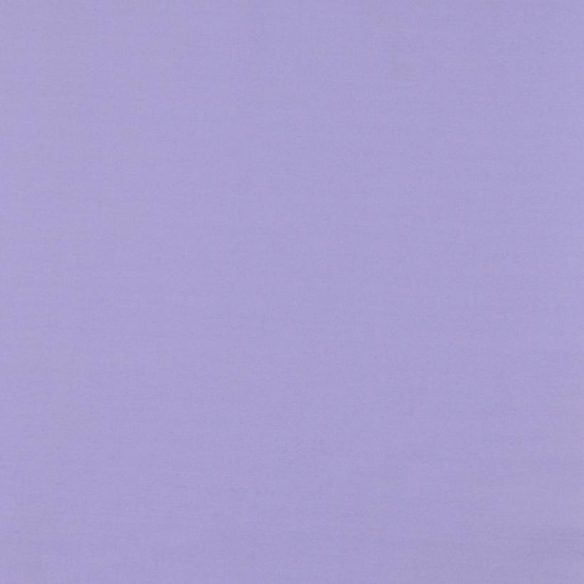 80S锦棉罗马布 素色 圆机 针织 染色 低弹 连衣裙 裤子 西装 偏薄 细腻 无光 女装 童装 春秋 61116-13