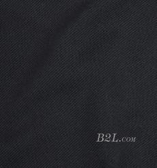 素色 梭织 弹力 斜纹 春秋 连衣裙 长裙 女装   81121-13