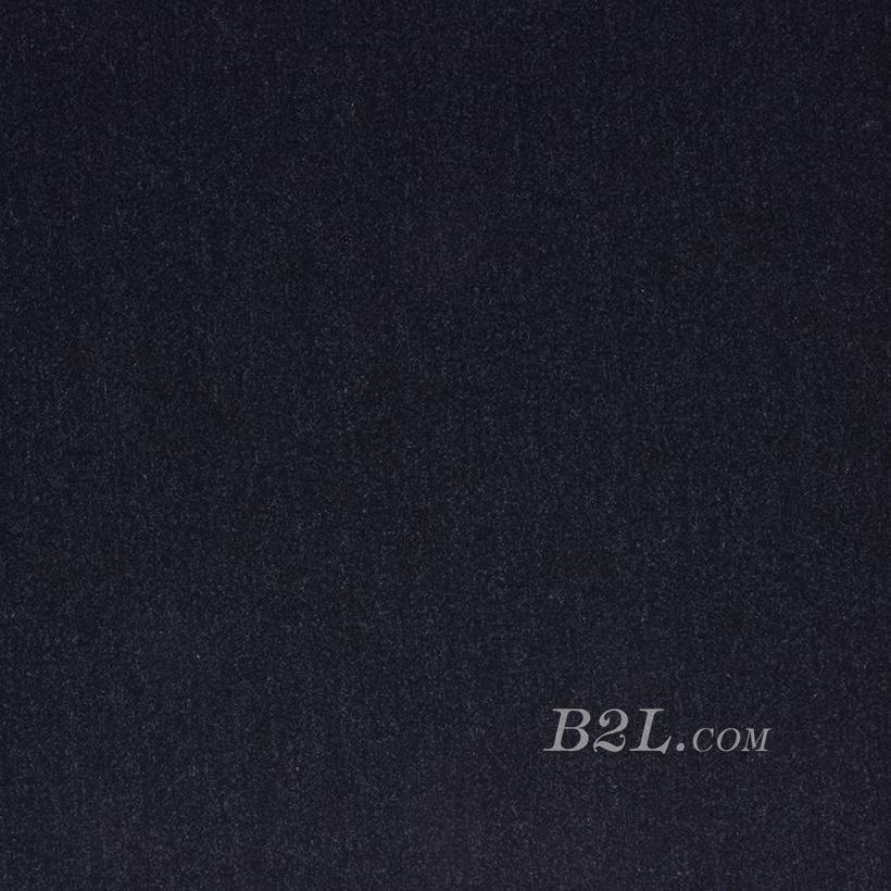 现货 素色 针织 高弹 染色 连衣裙 裤子 男装  春秋冬 70324-8