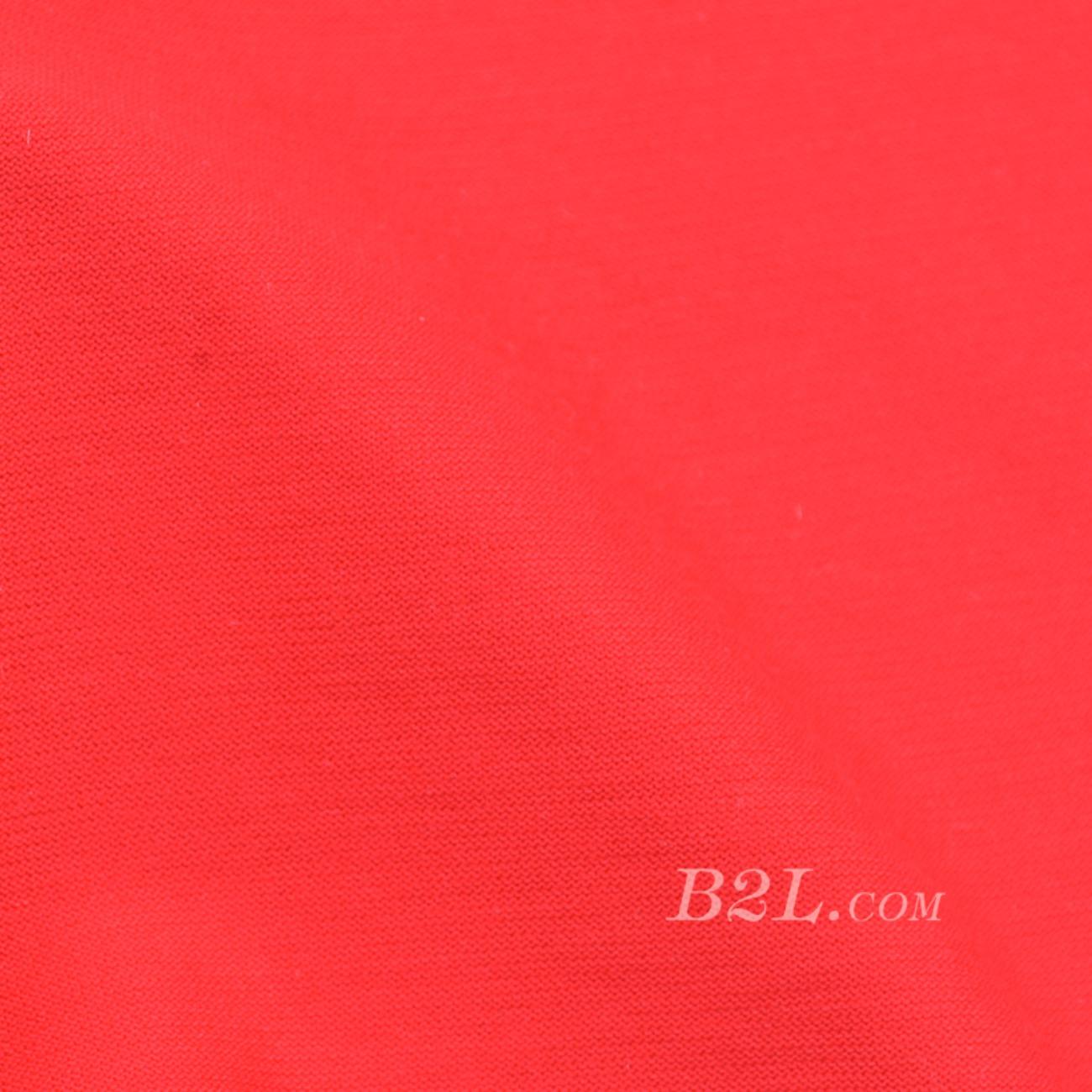 素色 针织 染色 低弹 春秋 连衣裙 时装 90306-83