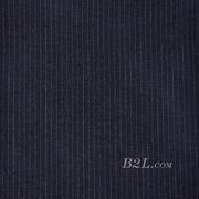 条子 竖条 圆机 针织 纬编 T恤 针织衫 连衣裙 棉感 弹力 期货 60312-140