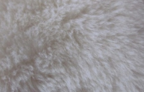 羊毛織品,不同感覺不同的體驗 !