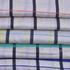 格子 棉感 色织 平纹 外套 衬衫 上衣 薄 70622-176