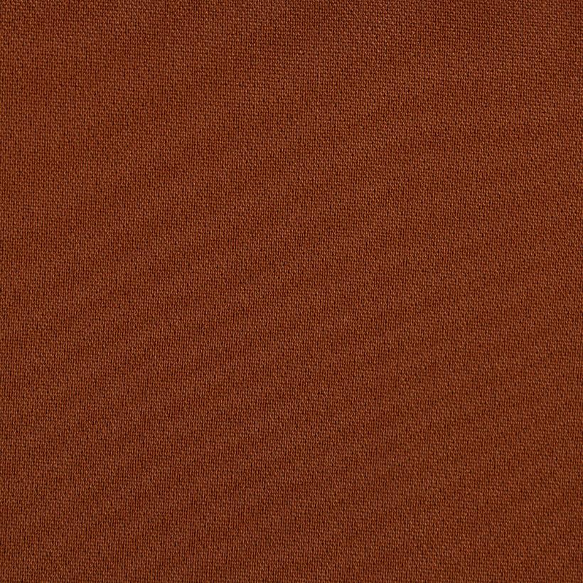 斜纹 素色 梭织 染色 低弹 裤子 套装 女装 春秋 70331-22