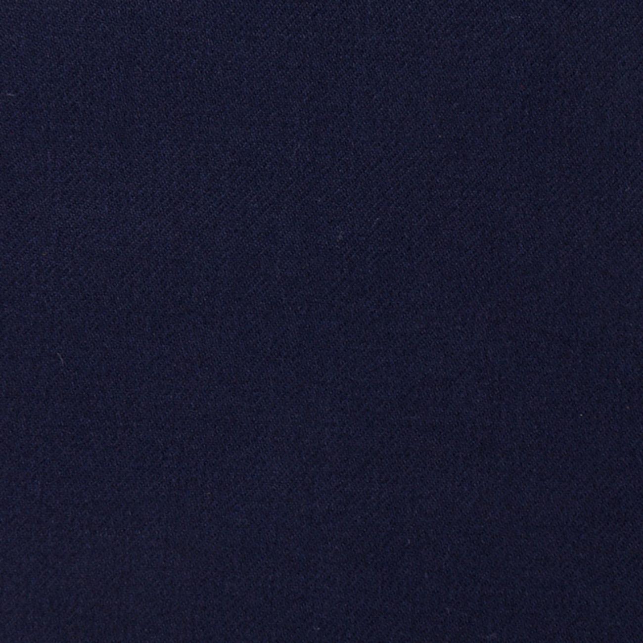 毛纺 素色 羊毛 染色 薄 精仿 西装 职业装 春秋 女装 男装 71122-17