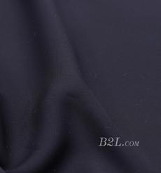 化纤裙子料 全涤 素色 梭织 染色 低弹 衬衫 半裙 柔软 女装 夏 80108-41