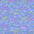 期货 印花 全棉 梭织 花朵 低弹 薄 巴厘纱 连衣裙 衬衫 女装 童装 80302-59
