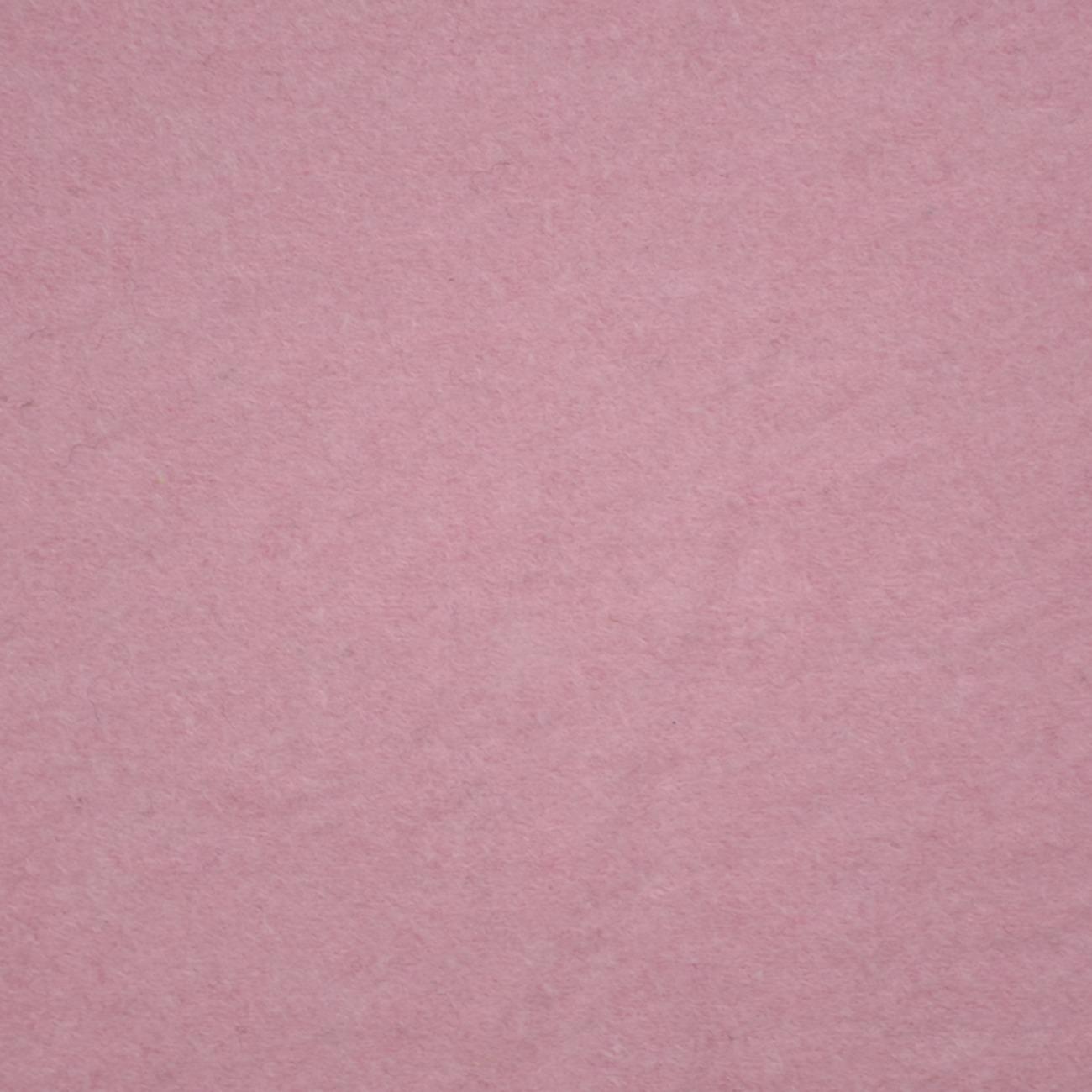 素色 呢料 柔软 羊毛 大衣 外套 女装 60803-52