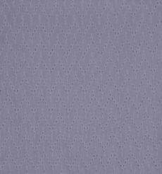 期货 素色 绣花 染色 全棉 低弹 棉感 连衣裙 外套 女装 61124-19