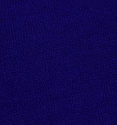 素色 针织 染色 低弹 双层 连衣裙 半身裙 女装 春秋 60812-27