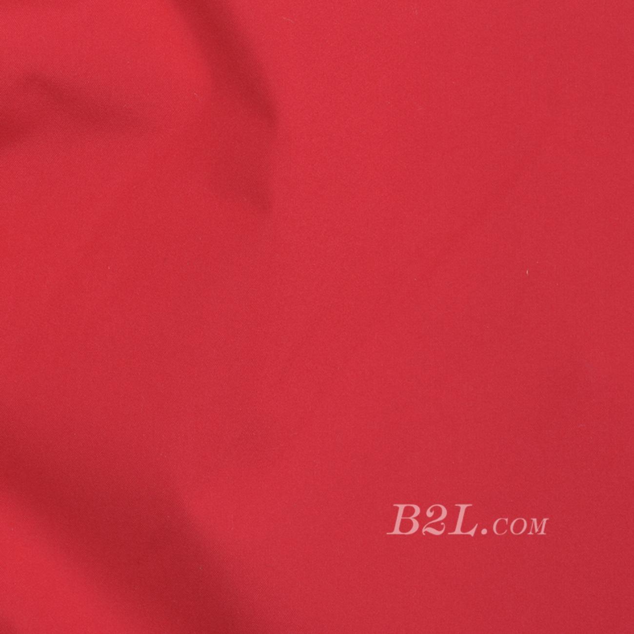 素色 染色 斜纹 低弹 春秋 T恤 针织衫 裤装 卫衣 外套 女装  81212-15