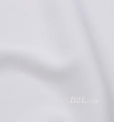 横纹弹力料 素色 梭织 染色 高弹 连衣裙 柔软 女装 春夏 80108-38