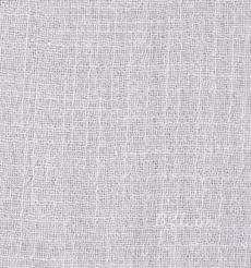 素色 梭織 染色 四面彈 連衣裙 襯衫 柔軟 女裝 春夏 71116-51